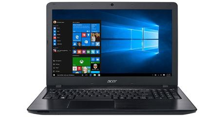 Acer Aspire E 15 - Best Gaming Laptops Under $500