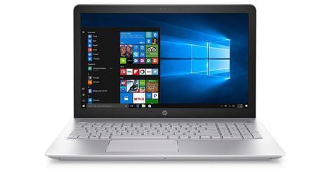 HP Pavilion 15T - Best Gaming Laptops Under $500