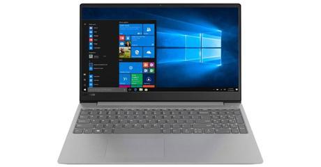 Lenovo ideapad 330s - Best Gaming Laptops Under $500