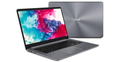ASUS VivoBook F510QA - Best Gaming Laptops Under $500