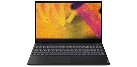 Lenovo Ideapad S340 - Best Laptops For Microsoft Office