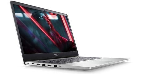 Dell Inspiron 15 5593 - Best Laptops For Microsoft Office