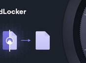 NordLocker Review Best Encryption Software Windows