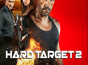 Film Challenge Action Hard Target (2016) Movie Review