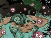 Cartoon Guide Biodiversity Loss
