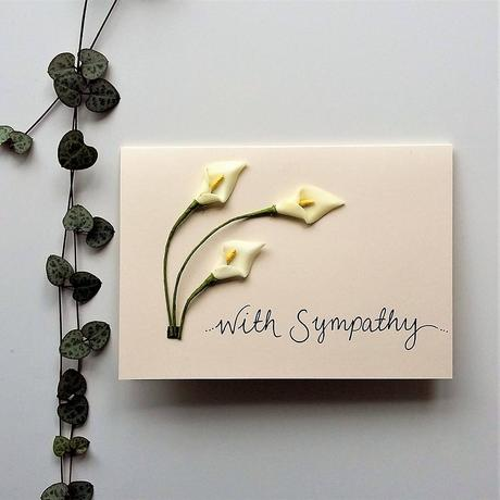 The Essential Guide to Handmade Sympathy Cards