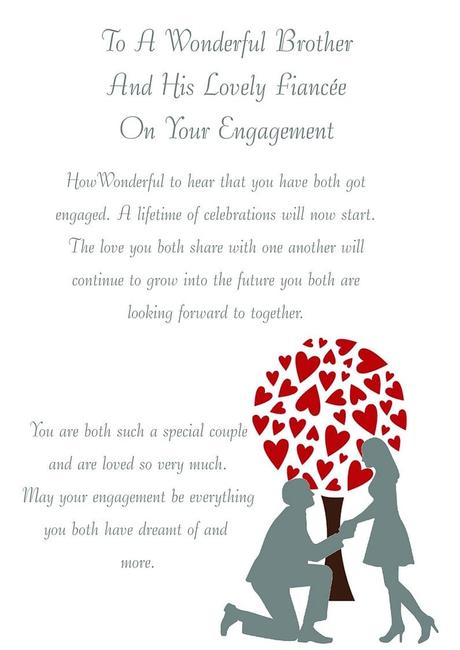 The Complete Guide to Handmade Engagement Cards
