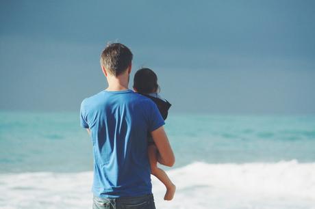 parent
