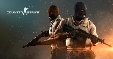 #HOMESWEETHOME – Counter-Strike:Global Offensive Event During the COVID Crisis
