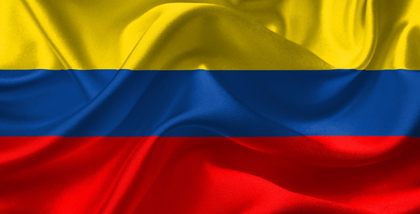 Top 15+ Makes Money Online In Colombia 2020 | (Easy & Effective)