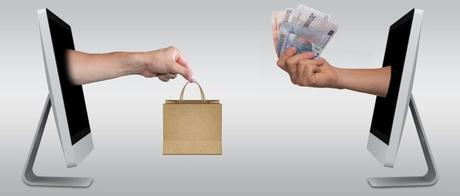 Top 15+ Ways To Make Money Online In Brazil 2020 | (100% Working)