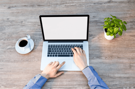 Top 15+ Ways To Make Money Online In Brazil 2020   (100% Working)