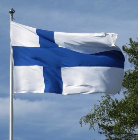 Top 15 Ways To Make Money Online In Finland 2020 (POPULAR)