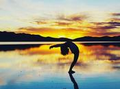 Misconceptions About Yoga