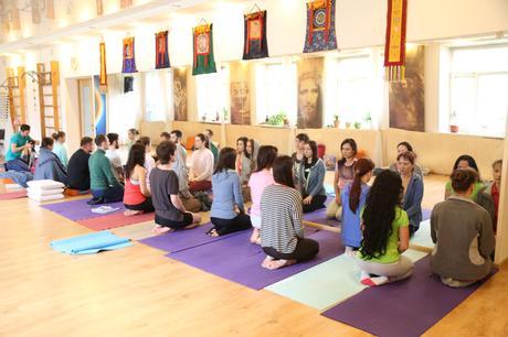 Yoga-Teacher-Training-in-Bali
