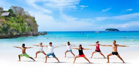 Yoga-Teacher-Training-Bali