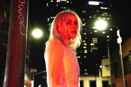 Phoebe Bridgers announces 'Punisher' album details and shares the video for 'Kyoto'