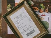 Making Cookbook Book One!)