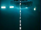 Platform (2019) Movie Review