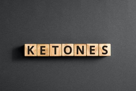 Biased paper suggests ketones are as harmful as glucose