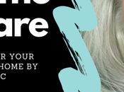 Advice from Pro: Caring Hair Home