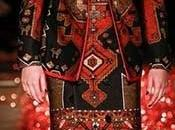 Fashion Cultural Education