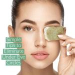 tips-to-eliminate-under-eyes-circles