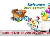 Team Expert Website Design Development Designers Craft Functional Websites Clients