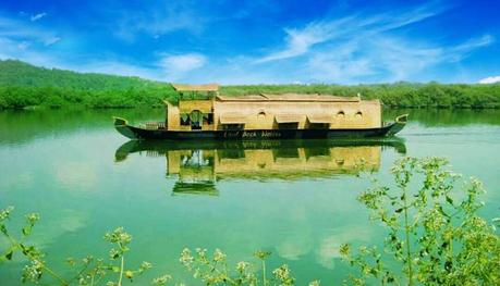 List of 3 Best Cruise in Goa |  Cruise Booking Information
