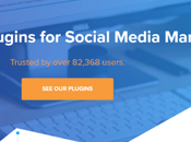 Revive Social Review 2020: (Pros Cons) Auto Poster WordPress Plugin