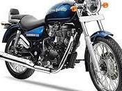 Indian Bikes That Specially Built Long Rides
