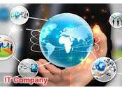 Company Improve Competence Levels Your Services Their Clients