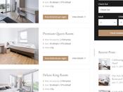 Create Hotel Booking Website (Step Step Guide)