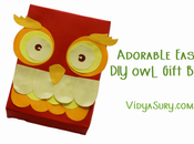 Adorable Easy Gift Steps You'll Love