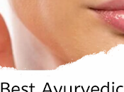 Best Ayurvedic Night Cream India