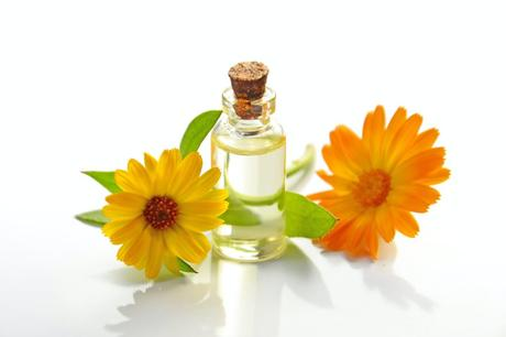Know about Squalane Oil