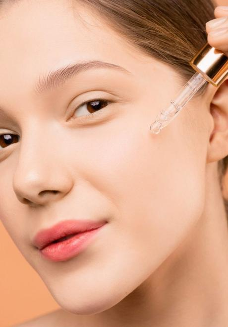 Benefits of Squalane Oil for Skin and Hair