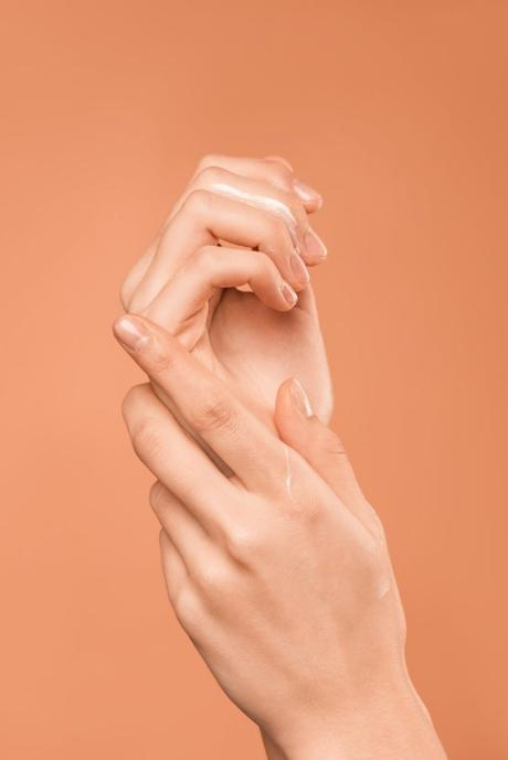 Squalane Oil Benefits for Skin