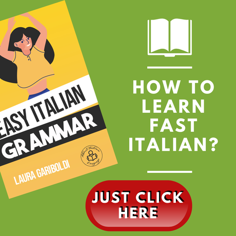 The 6 most common greetings in Italian
