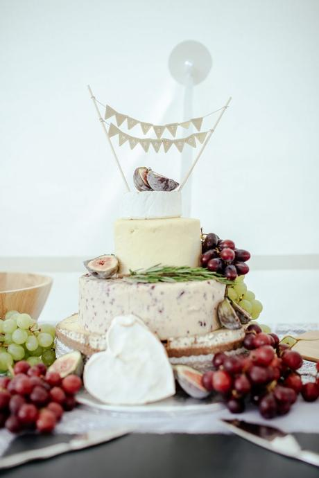 6 Italian cheeses you have to taste