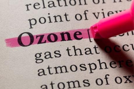 ozone-layer-hole