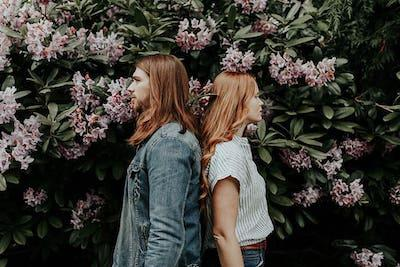 Does My Ex Miss Me (And How Do I Get My Ex to Miss Me)?