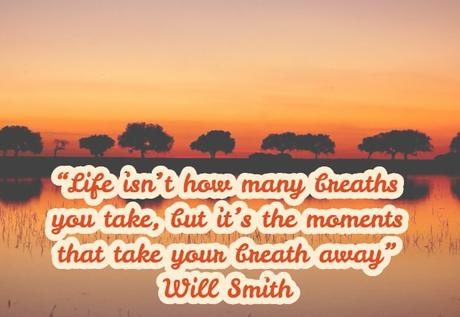 10 Popular Will Smith Inspirational Quotes