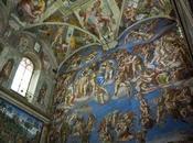 What Makes Sistine Chapel Famous?