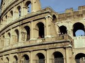 What Colosseum Used For?
