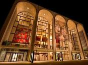 Cancelled! Case Missing Opera Season (Part One)