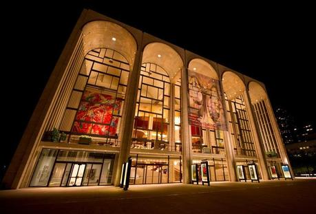 Cancelled! — The Case of the Missing Met Opera Season (Part One)