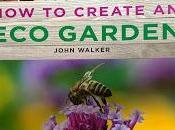 Book Reviews: Three Books into Garden
