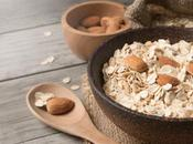 Homemade Oatmeal Face Masks Every Skin Issues