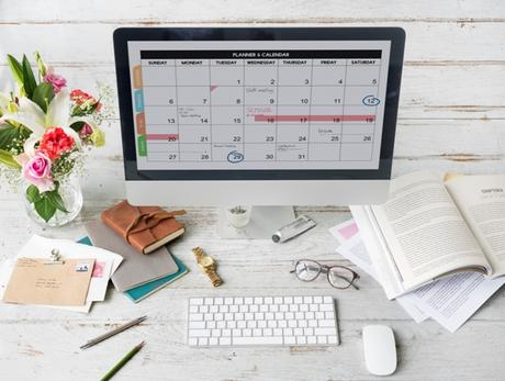 Covid-19 may have upset the world economy and kept us stuck at home. Here are 15 legit ways to make money from home and tide over any recession